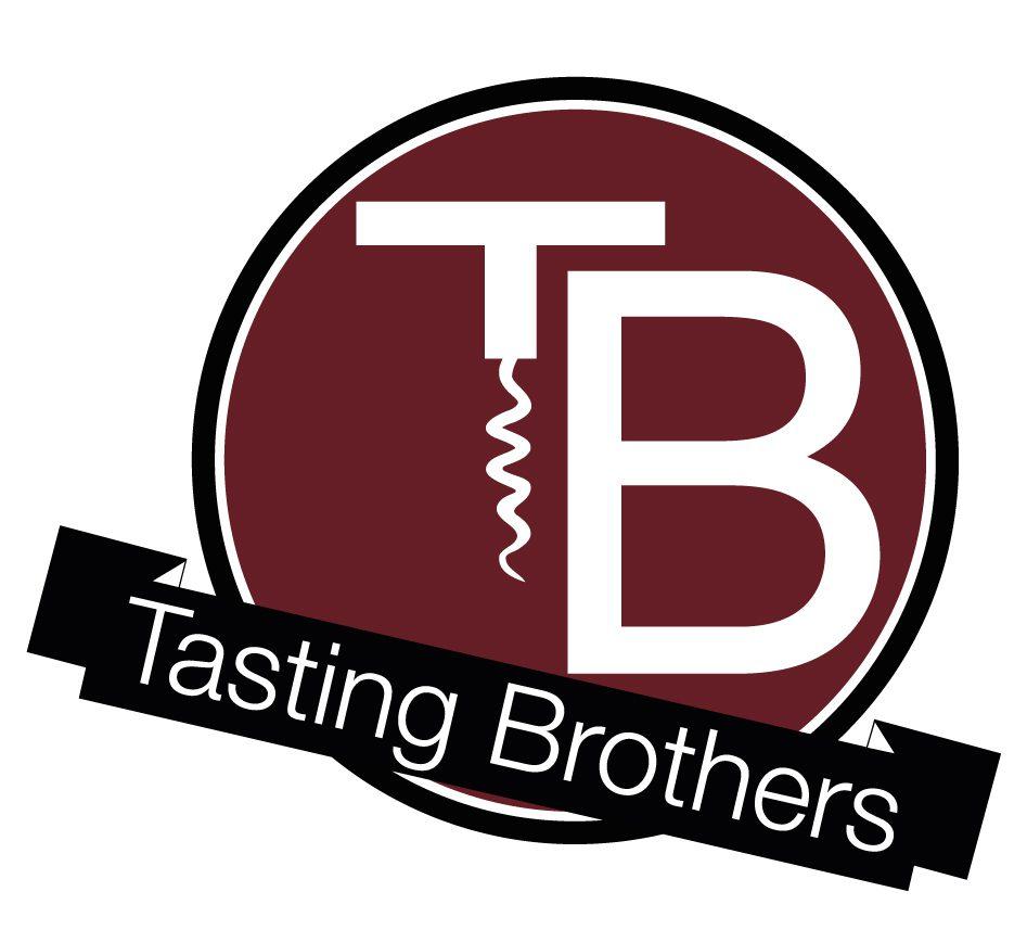 Tasting Brothers