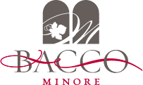 LogoBM