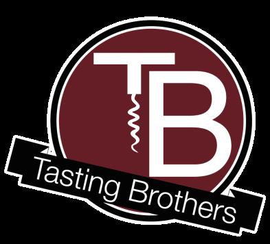 tasting_brothers